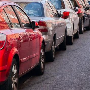 - Launch of booking system to reduce traffic queues at Hampshire's HWRCs